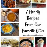 7 Hearty Recipes from Our Favorite Sites